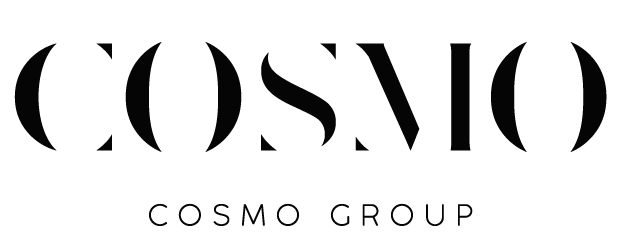 logo Cosmo Group