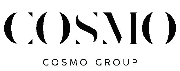 logo Cosmo Group