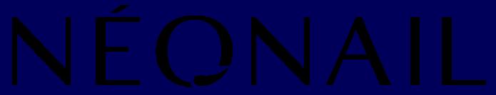 NeoNail logo