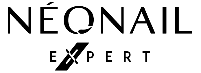 NeoNail Expert logo